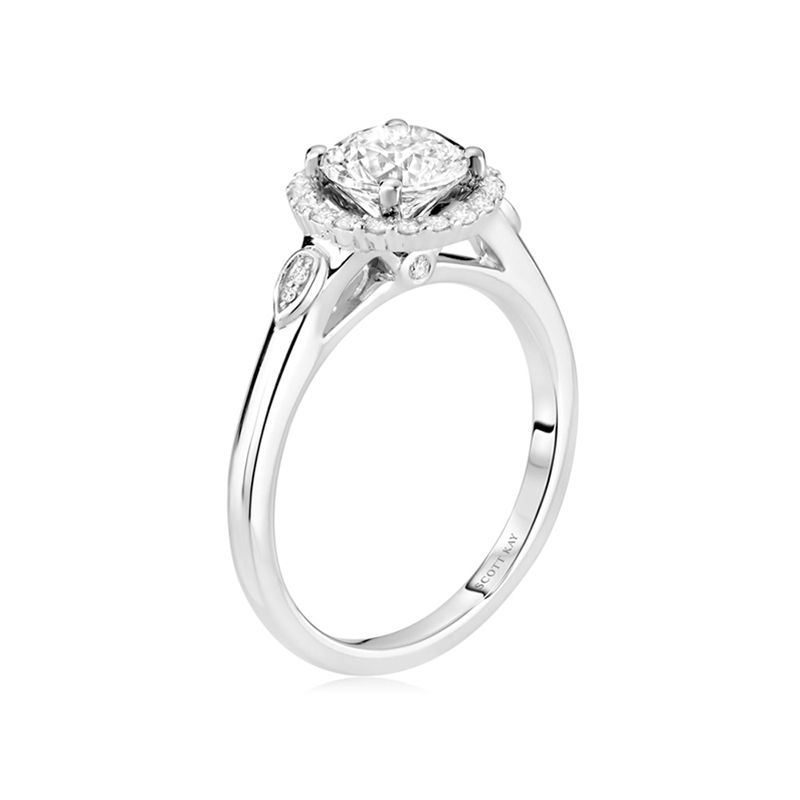 14kt-white-gold-hsi-ladies-engagement-ring-from-the-faith-collection-by-scott-kay