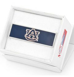 Auburn University Money Clip NCAA