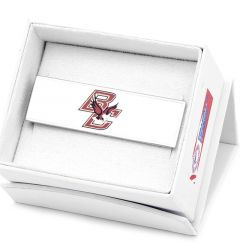 Boston College Eagles Money Clip NCAA