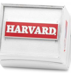 Harvard University Money Clip NCAA