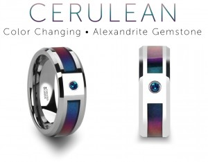 cerulean-color-changing-ring-alexandrite