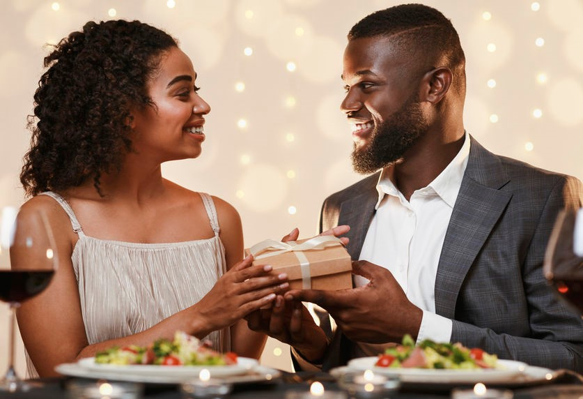 Gifts Ideas for Your Significant Other